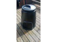 Straight Composter Converter 220L Brand New