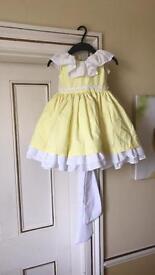 Chantelle Original dresses, in excellent condition £25 each
