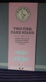 Mary Berry Cake Stand