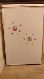 Fridge - Under Cabinet - Good Condition - Collection only - Norwich City Center