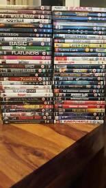 Dvd movies 15 cert 56 in total