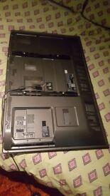 50 Inch Panasonic Bargain