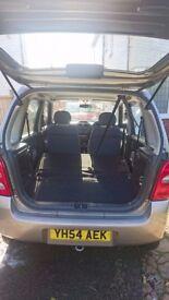 Suzuki Wagon R 1.3 GL (R+) 5dr, FHS, 2 keys