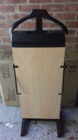 COBRA 4400 ELECTRIC TROUSER PRESS PAT TESTED GREAT CONDITION