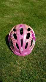 KIDS SPECIALIZED CYCLE HELMETS
