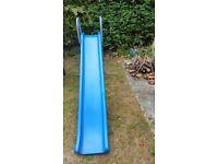 Childs Garden slide for sale  County Durham