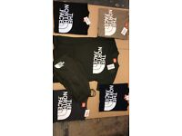 Wholesale Mens Designer T Shirt And Short sets