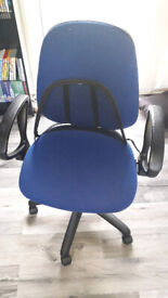 office adjustable computer chair
