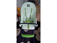 Babies R US Highchair
