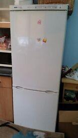 Family Fridge Freezer Bosch - NEED IT GONE ASAP