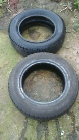 car tyres size 14