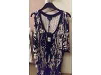 Plus Size clothing - new with tags