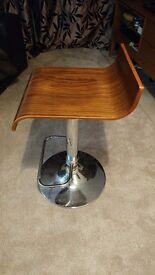 Bar kitchen stools