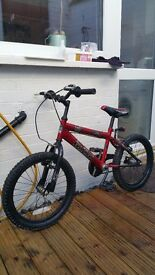 For Sale Bicycles from £20 only