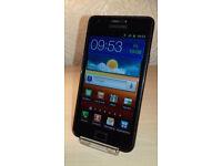 Samsung Galaxy S2 - Unlocked - Good Condition
