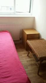 Single room in Beeston