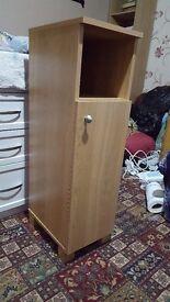 Brand new bathroom cabinet £30