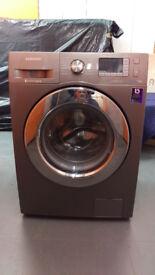 Samsung Washing Machine - 1 Year Old