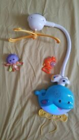 baby toys set of 2