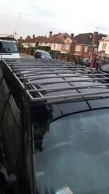 Custom modular Roof rack for sale