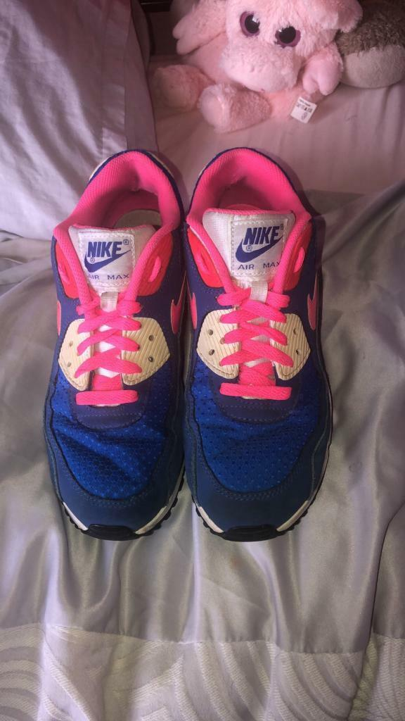 Trainers | in Sheffield, South Yorkshire | Gumtree