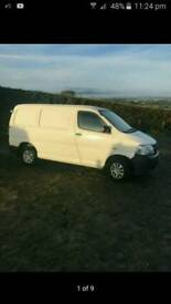 Toyota hiace wanted any condition any year