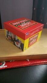 Only Fools and Horses - The Complete Collection DVD