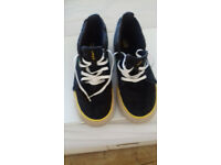 SALE ££ PRICE Extreamly Fashionable Mens Nike Casuals Canvas boots For Sale