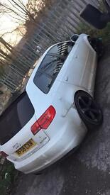 Audi A3 S line SOLD