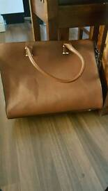 Bags very good condition