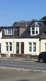 Lovely 2 Bedroom Semi Detached House to Rent