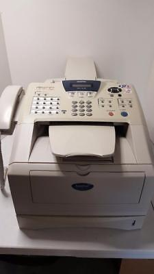 Brother Multi-Function MFC-8220 Laser Printer Copy Fax Multifunction Laser Fax Machine