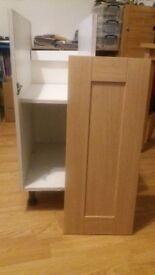 30 cm kitchen base unit