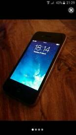 Iphone 16gig