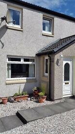 3 Bedroom Semi Detatched House For Sale In Culloden