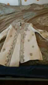 asian wedding clothes