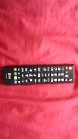 Lg 32inch led tv
