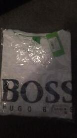 Hugo boss top