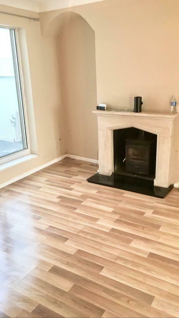 Fantastic 2 Bedroom House For Rent On Luton Road Chatham Kent In Chatham Kent Gumtree Download Free Architecture Designs Lukepmadebymaigaardcom