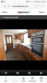 Full Kitchen Suite for sale