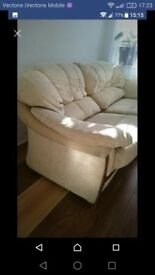 Sofa good condition collection of great barr
