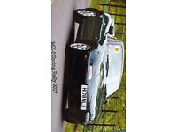 MAZDA MX5 EUNOS ROADSTER V SPEC 1.6 AUTOMATIC SPECIAL (NOT LOTUS, S2000, BOXSTER, MG, ELAN)