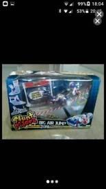 Stunt Riderz toy, brand new, great Christmas gift