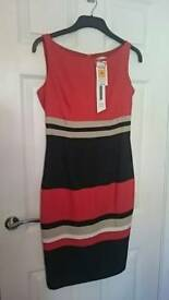 Marks and Spencer Dress Size 10