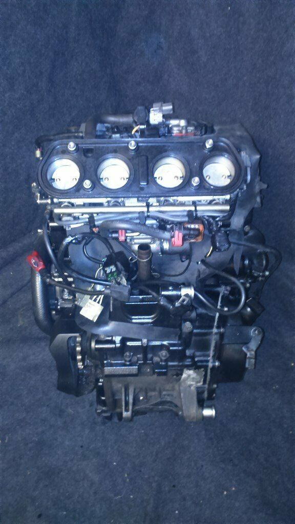 Price Drop Kawasaki Ninja ZX10R 1000cc Engine Complete *Race  Car*Track*Project*Custom | in Walsall, West Midlands | Gumtree