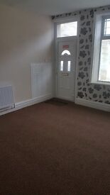 Newly Refurbished 4 Bedroom Houze to Let