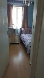 Single room for rent ai a house