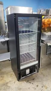 SINGLE DOOR COOLER