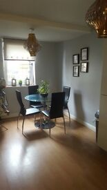 Holiday Flat to rent on Tower Place