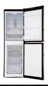 Brand new frost free Fridge freezer hotpoint